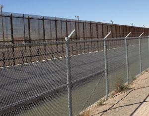 Border_deportation