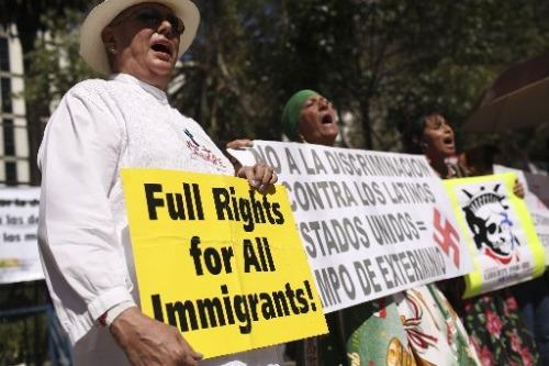 Houston Chron deportation%20cost%202