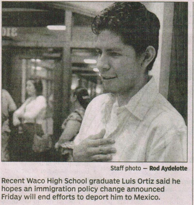 Luis Ortiz WTH