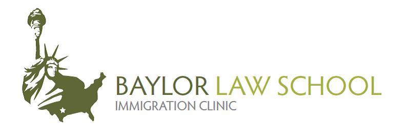 Flyer Logo 2014